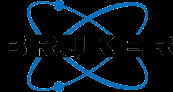 Bruker Singapore Pte Ltd